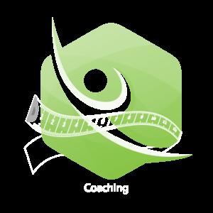 icones_coaching