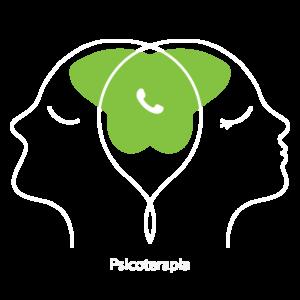 icones_psicoterapia